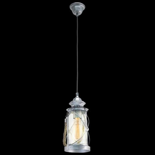 2-eglo-49214-pendant-light-fitting-vintage-6017830-0-1429783745000