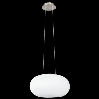 2-eglo-86814-pendant-light-fitting-optica-6015268-0-1429107153000