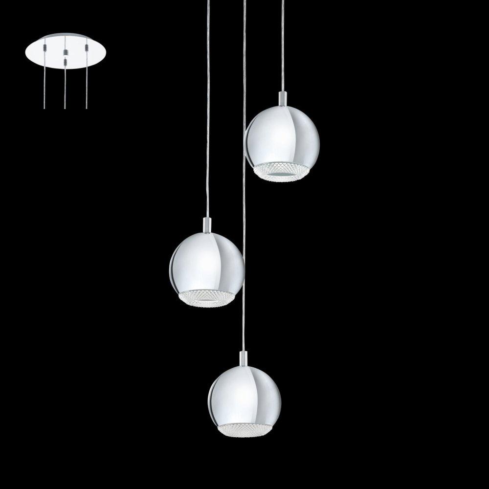 eglo_95913_lampa